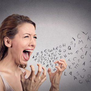 Script hypnotique - Retrouver la santé émotionnelle - colère