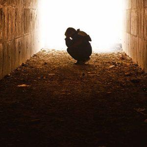 Script hypnotique - Combler le vide intérieur - enrayer la peur