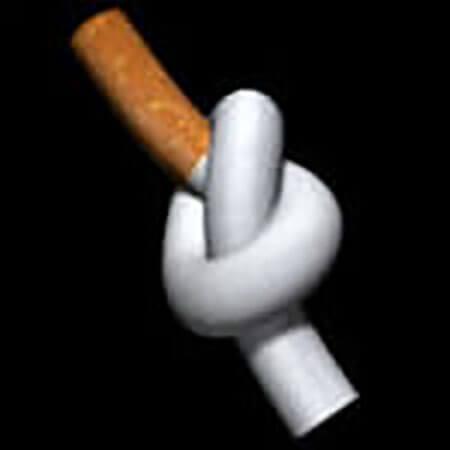 Arrêt du tabac par l'hypnose– un guide complet à l'intention des hypnothérapeutes