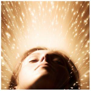 Induction hypnotique – Respirer de tout son être