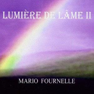 MP3 - Lumière de l'Âme II - 48 minutes