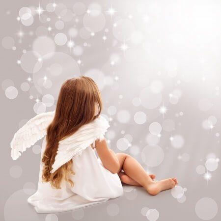 Script hypnotique – Carapace de lumière : se protéger de l'intimidation et du rejet (enfant de 6-12 ans)