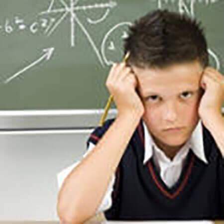 Script hypnotique – Améliorer ses compétences en calcul (pour enfant de sept ans ou moins)