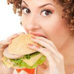 Script hypnotique - Cesser de compenser l'ennui par la nourriture
