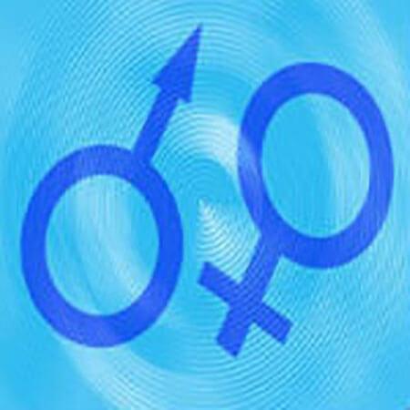 Script hypnotique – Changement de croyances face aux hommes
