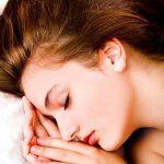 Script hypnotique - Clé du sommeil