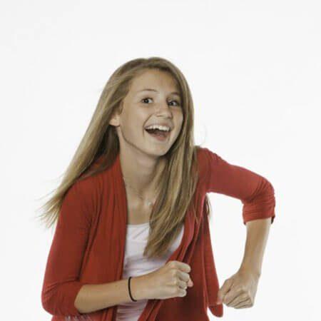 Script hypnotique – Confiance en soi II : renforcement (adolescent)