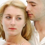 Script hypnotique - De la dépendance à l'autonomie affective