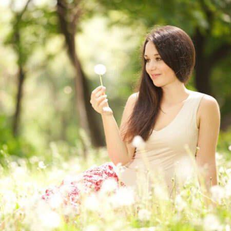 Script hypnotique – Développer de nouveaux réflexes en tant que non-fumeur
