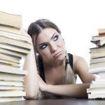 Script hypnotique - Garde ta motivation et reste proactif à l'école (pour adolescents)
