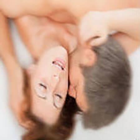 Script hypnotique – Jouir d'un épanouissement sexuel par l'expression orale