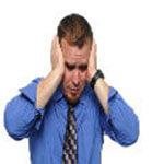 Script hypnotique - Mettre un terme aux crises d'anxiété