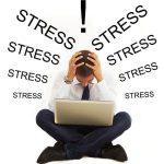 Script hypnotique - Réduire le niveau de stress