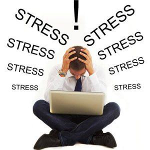 Script hypnotique – Réduire le niveau de stress