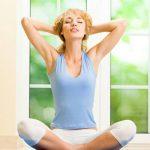Script hypnotique - Rétablir son axe énergétique pour laisser l'énergie circuler: avoir plus d'énergie