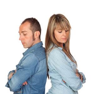 Script hypnotique – Retisser des liens solides avec son partenaire (couple désuni)