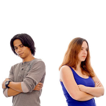 Script hypnotique – Rompre les liens toxiques avec un ex
