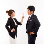 Script hypnotique - Rompre les liens toxiques de la relation