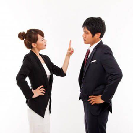 Script hypnotique – Rompre les liens toxiques de la relation
