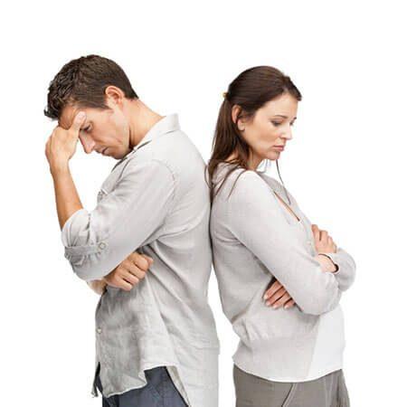 Script hypnotique – Se reconstruire après un divorce