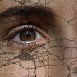 Script hypnotique - Série sur les peurs : Peur de vieillir