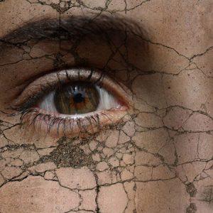 Script hypnotique – Série sur les peurs : Peur de vieillir