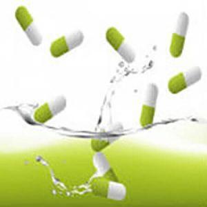 Script hypnotique - Sevrage de médicament I (cas de migraine médicamenteuse)