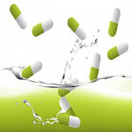 Script hypnotique – Sevrage de médicament I (cas de migraine médicamenteuse)