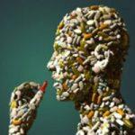 Script hypnotique - Sevrage de médicament II (cas de migraine médicamenteuse)