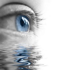 Script hypnotique – Sortir de l'illusion: vivre une vie miroir de la réalité les yeux grands ouverts