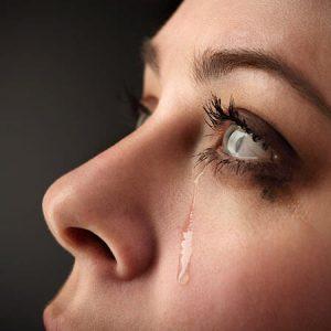 Script hypnotique – Surmonter la dépression