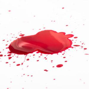 Script hypnotique – Vaincre la peur du sang2