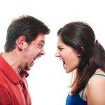 Script hypnotique – Restaurer la communication de couple: communiquer authentiquement