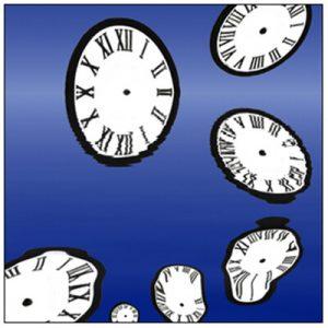 Texte hypnotique -Modifier sa perception du temps – TRILOGIE 2