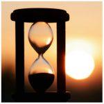 Texte hypnotique - Se donner le temps -TRILOGIE 1