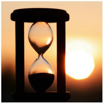 Texte hypnotique – Se donner le temps -TRILOGIE 1