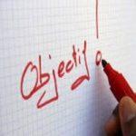Visualisation dirigée - Atteindre un objectif (partie 2)