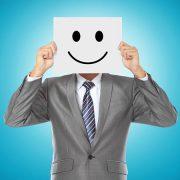 Livre numérique - Oser être soi - c'est oser être qui?