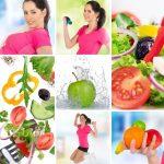 Guide complet de gestion de poids par l'hypnose