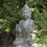 Texte hypnotique : Intégrer une relaxation profonde