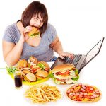 Script hypnotique – Se libérer de la compulsion alimentaire (première partie)