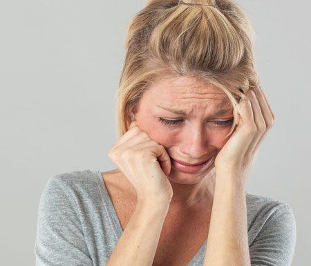 Script hypnotique - Retrouver la santé émotionnelle - dépression (impuissance/colère) et dépression (détresse/tristesse) (duo)