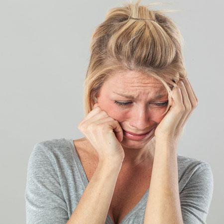 Script hypnotique – Retrouver la santé émotionnelle – dépression (impuissance/colère) et dépression (détresse/tristesse) (duo)