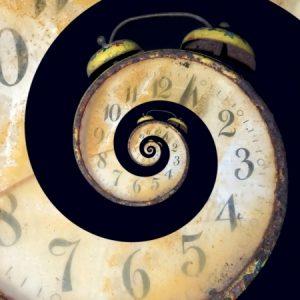 Script hypnotique - Relaxation par hypnose - se détendre rapidement (induction)