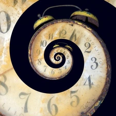 Script hypnotique – Relaxation par hypnose – se détendre rapidement (induction)