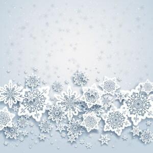 Script hypnotique – Induction Janvier : Les résolutions de la nouvelle année