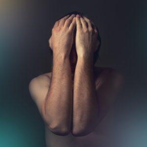Script hypnotique – Mettre un terme aux crises d'anxiété