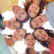 Script hypnotique - Multi-usage pour adolescent