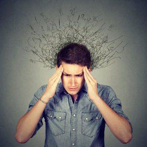 Script hypnotique - Pour en finir avec le trouble obsessif compulsif (TOC)