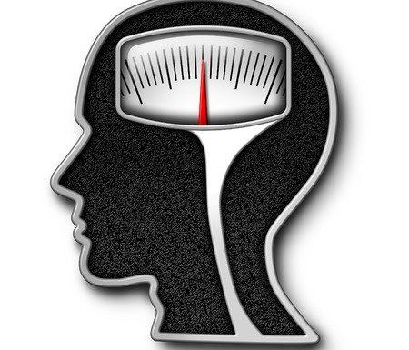 Script hypnotique - Prendre la décision de retrouver un poids santé